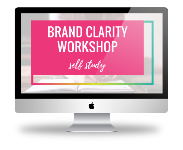 Brand-Clarity-Workshop