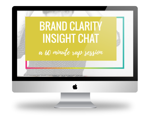 claritychat