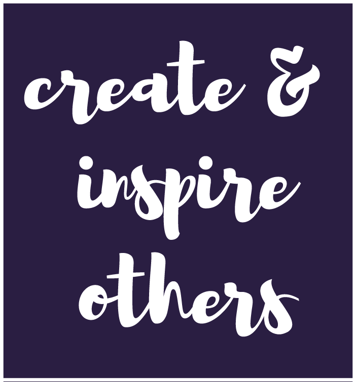 CREATE-AND-INSPIRE